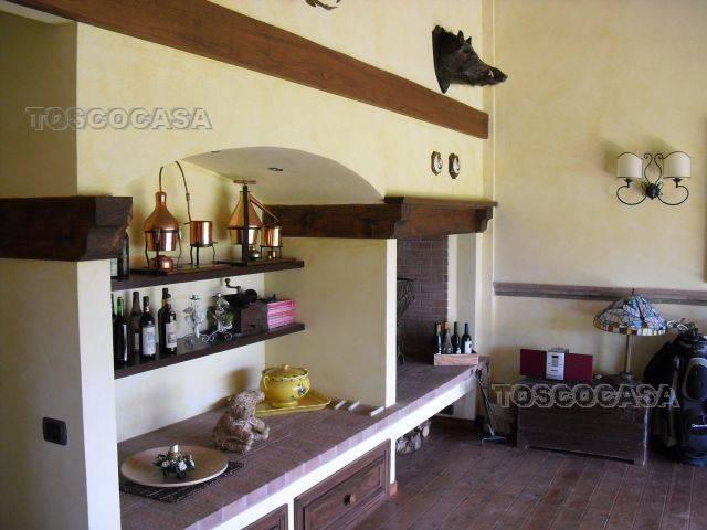 For sale Rural/farmhouse Fucecchio  #CC25 n.7