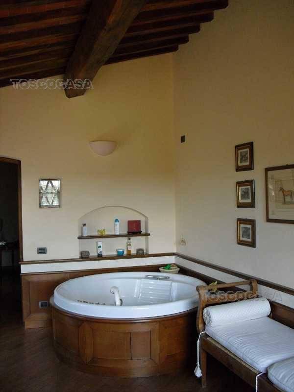 For sale Rural/farmhouse Fucecchio  #CC25 n.8