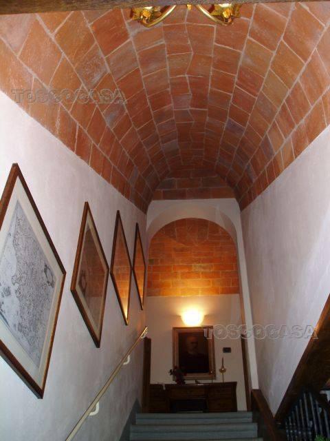 For sale Rural/farmhouse Fucecchio  #CC25 n.9