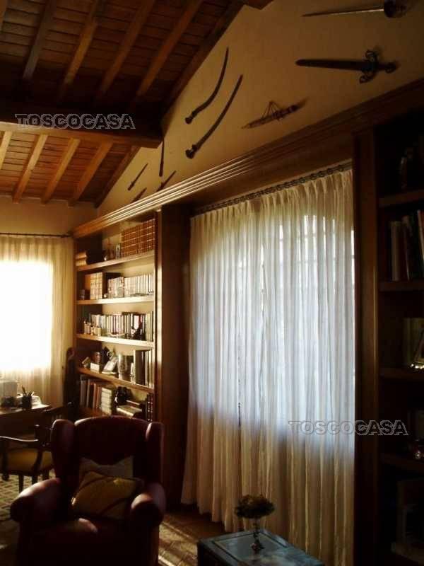 For sale Rural/farmhouse Fucecchio  #CC25 n.10