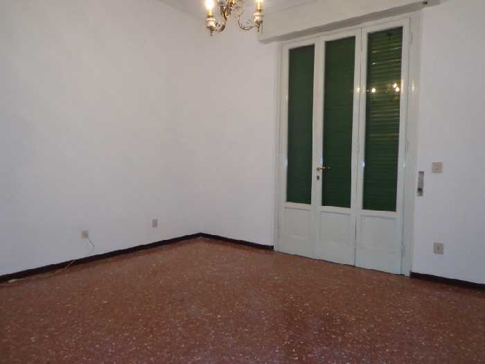 Vendita Appartamento Fucecchio GALLENO #1239 n.6