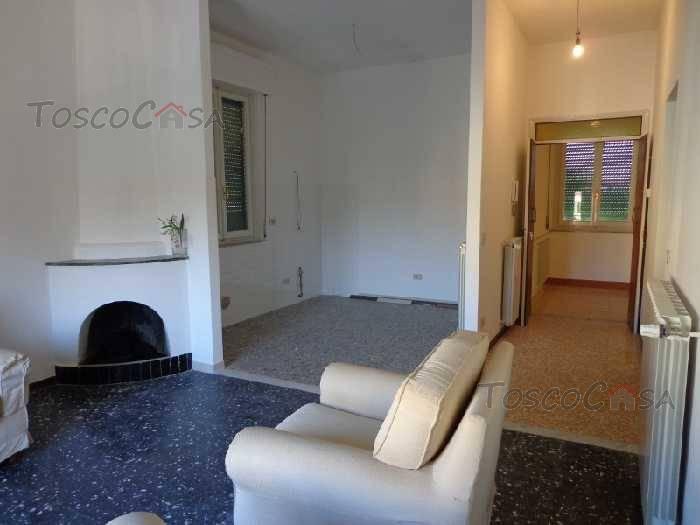 Vendita Appartamento Fucecchio GALLENO #1239 n.7