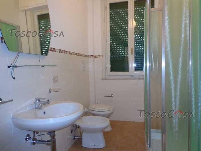 Vendita Appartamento Fucecchio GALLENO #1239 n.8