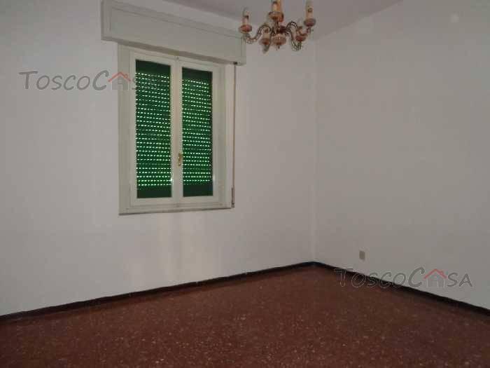 Vendita Appartamento Fucecchio GALLENO #1239 n.9