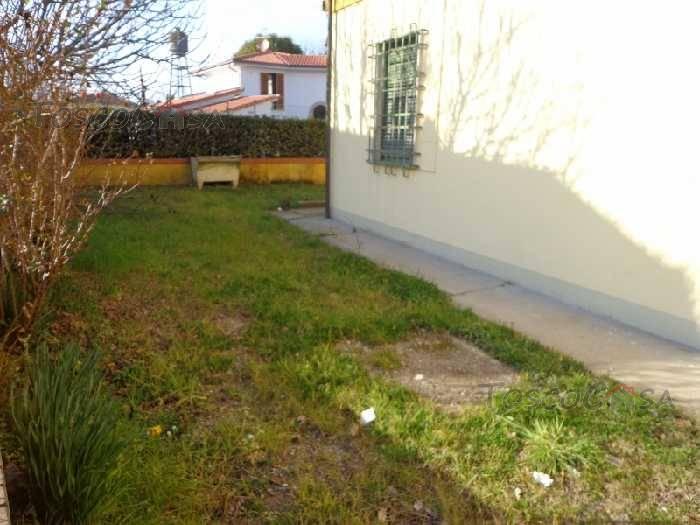 Vendita Appartamento Fucecchio GALLENO #1239 n.10