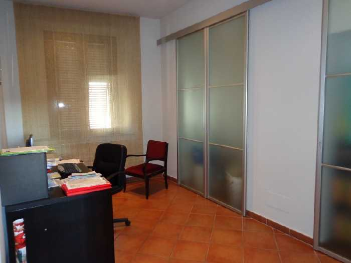 For sale Flat Fucecchio  #1165 n.7