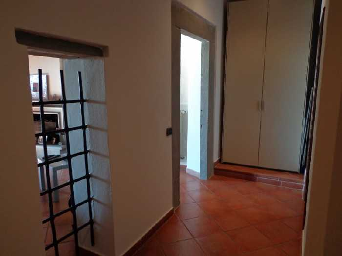 For sale Flat Fucecchio  #1165 n.8