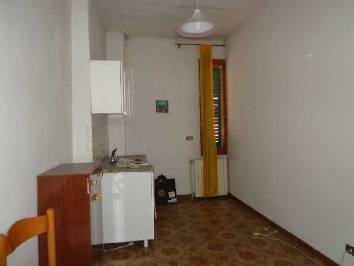 For sale Semi-detached house Santa Croce sull'Arno  #1329 n.7
