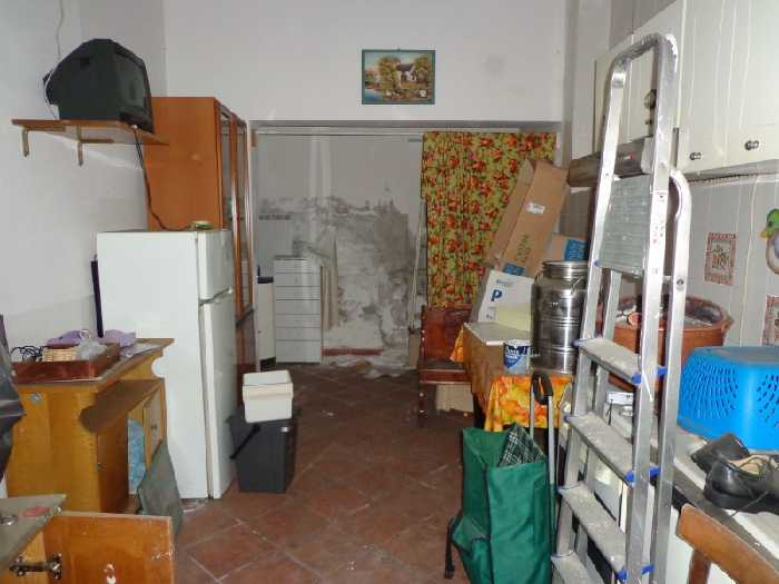 For sale Semi-detached house Santa Croce sull'Arno  #1329 n.10