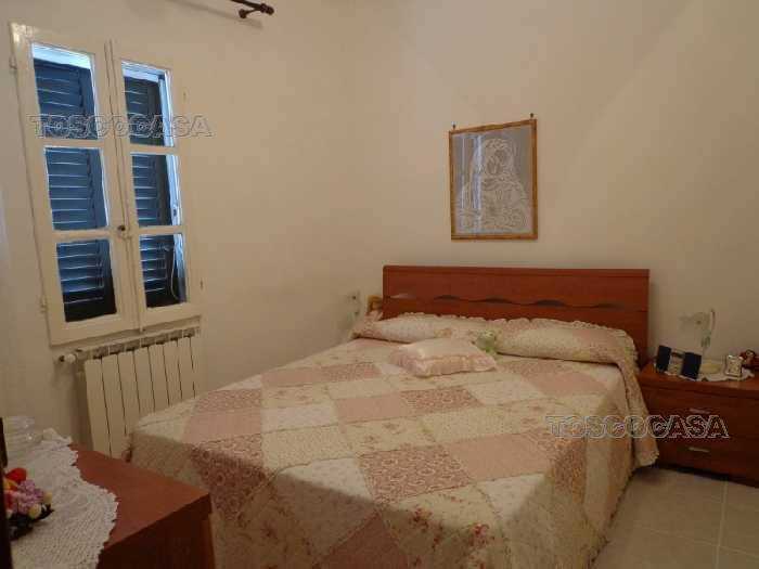For sale Flat Fucecchio  #1076 n.8