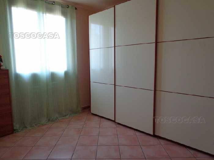 Vendita Appartamento Fucecchio  #1177 n.7