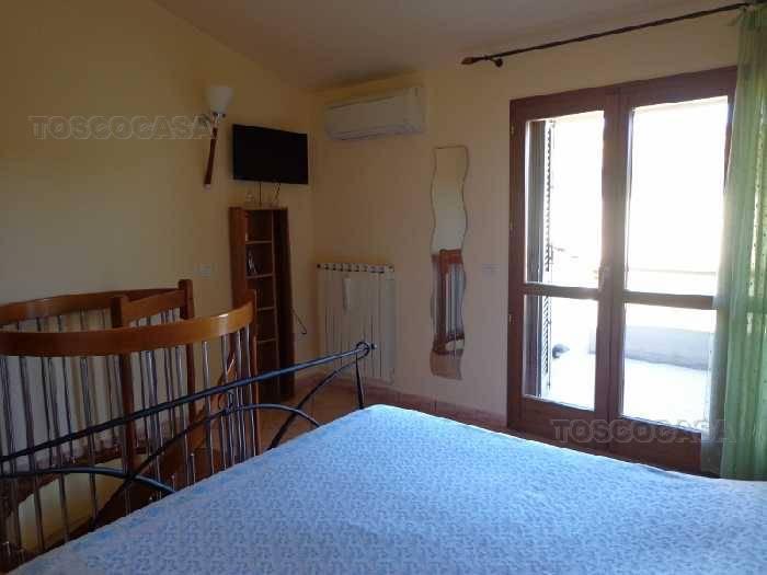 Vendita Appartamento Fucecchio  #1177 n.8