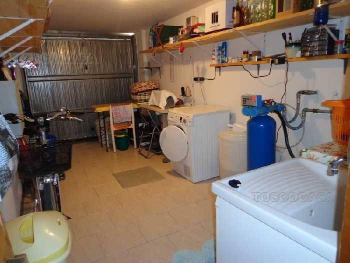 Vendita Appartamento Fucecchio  #1177 n.10