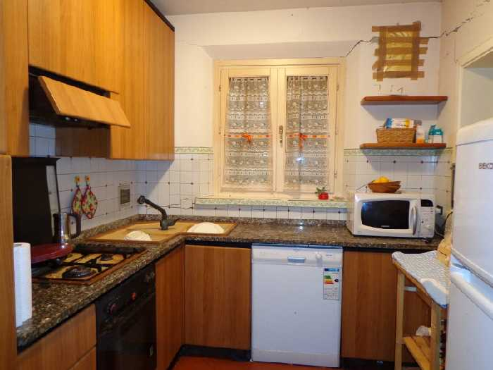For sale Two-family house Fucecchio  #1445 n.7