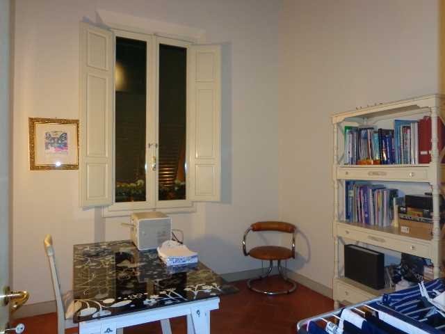 For sale Flat Santa Croce sull'Arno  #1473 n.8