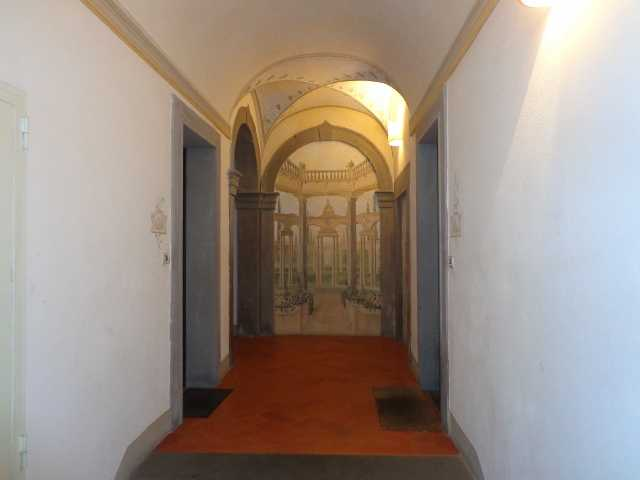 For sale Flat Santa Croce sull'Arno  #1473 n.10