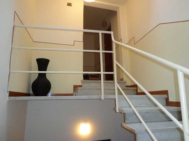 For sale Flat Fucecchio  #1078 n.10