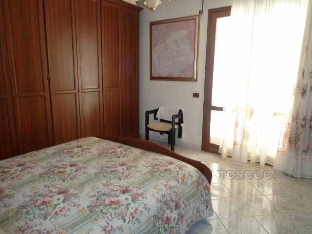 Venta Casa adosada Fucecchio  #1208 n.8