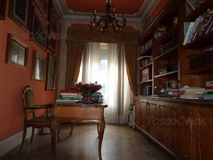 For sale Flat Fucecchio  #1170/1 n.7