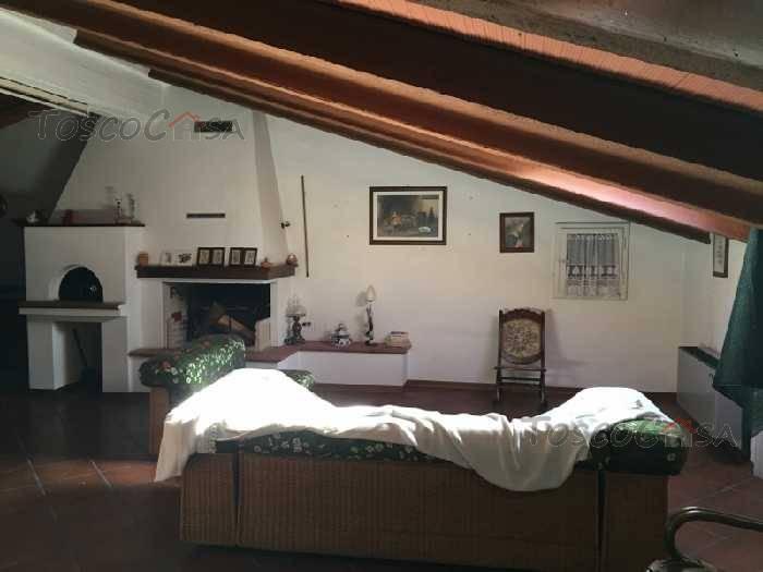 Vendita Appartamento Fucecchio  #1170/2 n.8