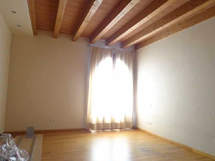 For sale Flat Santa Croce sull'Arno  #1414 n.6