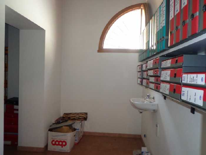 For sale Flat Santa Croce sull'Arno  #1414 n.10