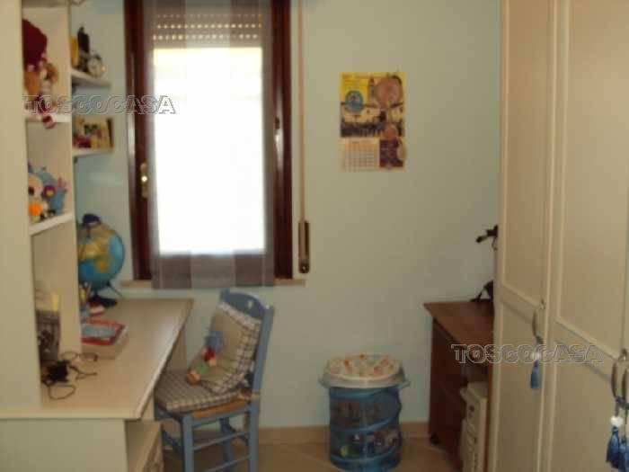 For sale Flat Fucecchio  #1323 n.9