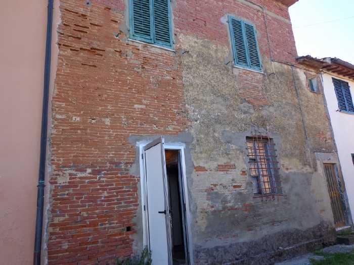 Venta Casa adosada Fucecchio MASSARELLA #1478 n.9