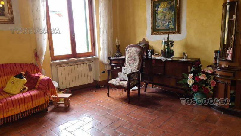 For sale Flat Fucecchio  #1467 n.9