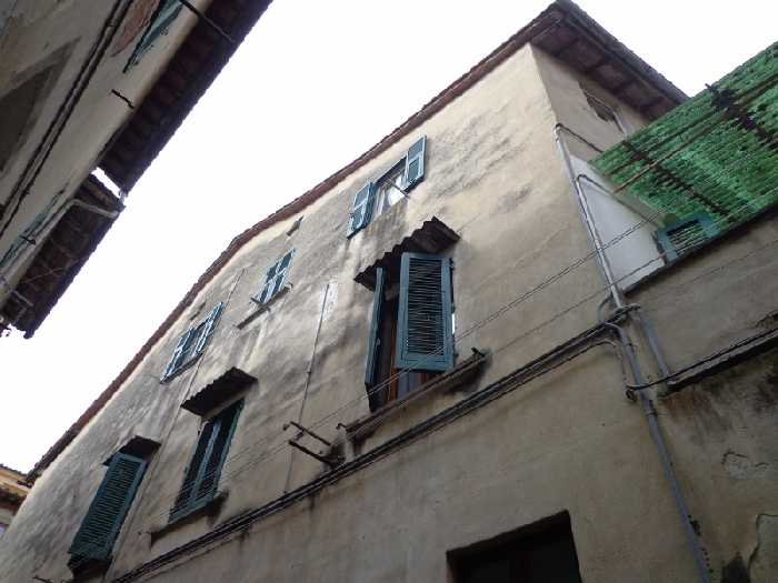 For sale Flat Fucecchio  #1334 n.10