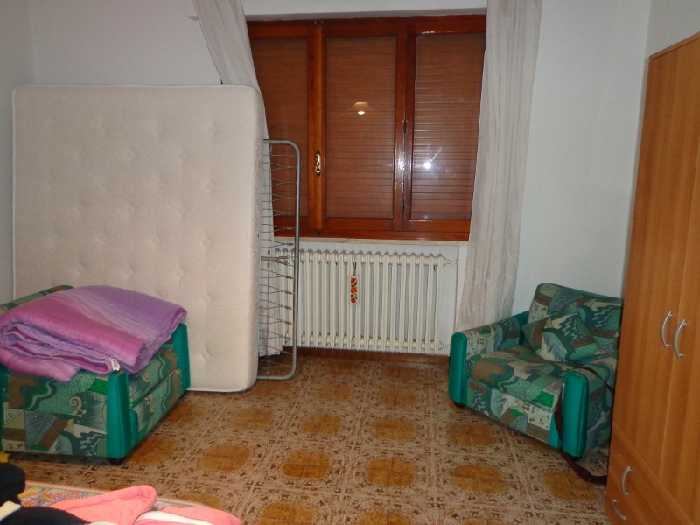For sale Semi-detached house Cerreto Guidi  #1108 n.7