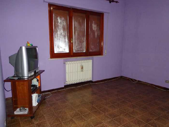 For sale Semi-detached house Cerreto Guidi  #1108 n.8