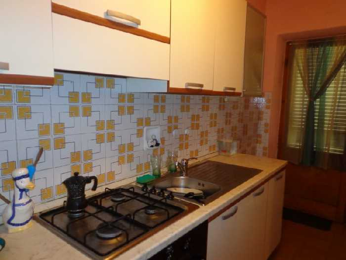 For sale Semi-detached house Castelfranco di Sotto  #1160 n.6