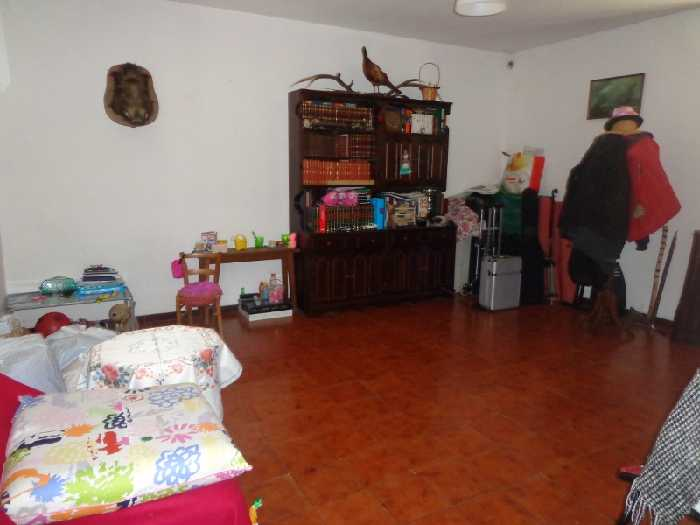 For sale Semi-detached house Castelfranco di Sotto  #1160 n.7