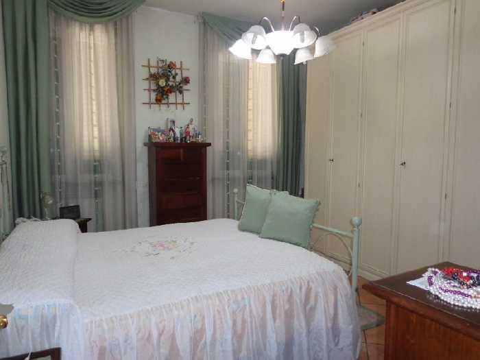 For sale Flat Fucecchio  #1012 n.8
