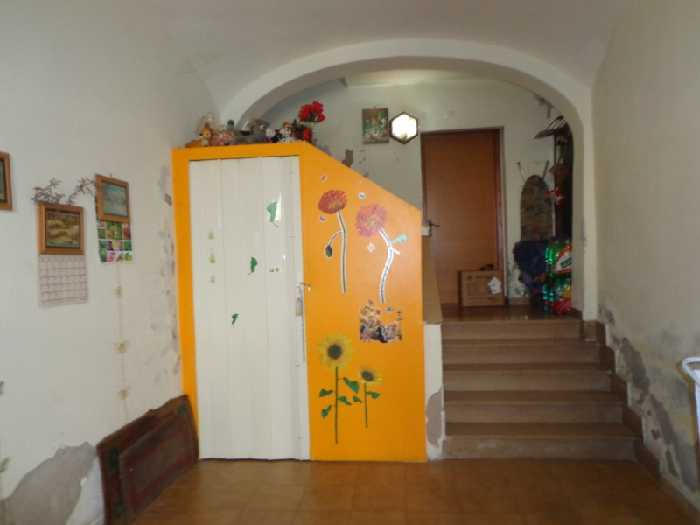 For sale Flat Fucecchio  #1012 n.9