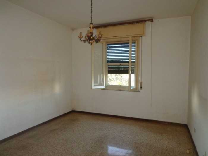 For sale Flat Santa Croce sull'Arno  #1003 n.5