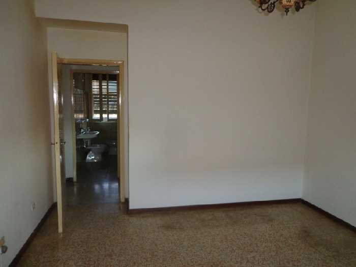 For sale Flat Santa Croce sull'Arno  #1003 n.6