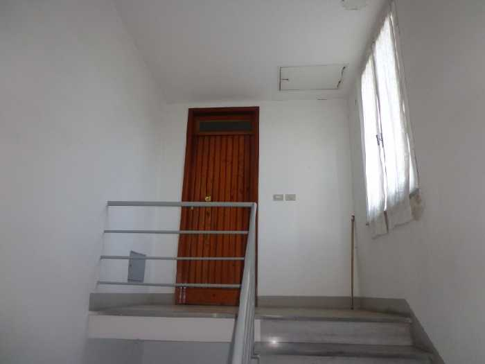 For sale Flat Santa Croce sull'Arno  #1003 n.7