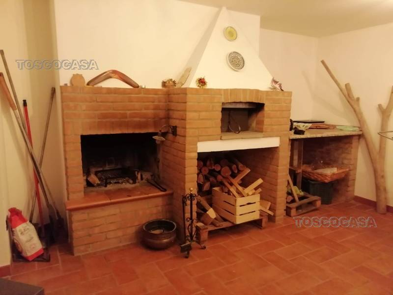 For sale Semi-detached house Fucecchio MASSARELLA #1084 n.9