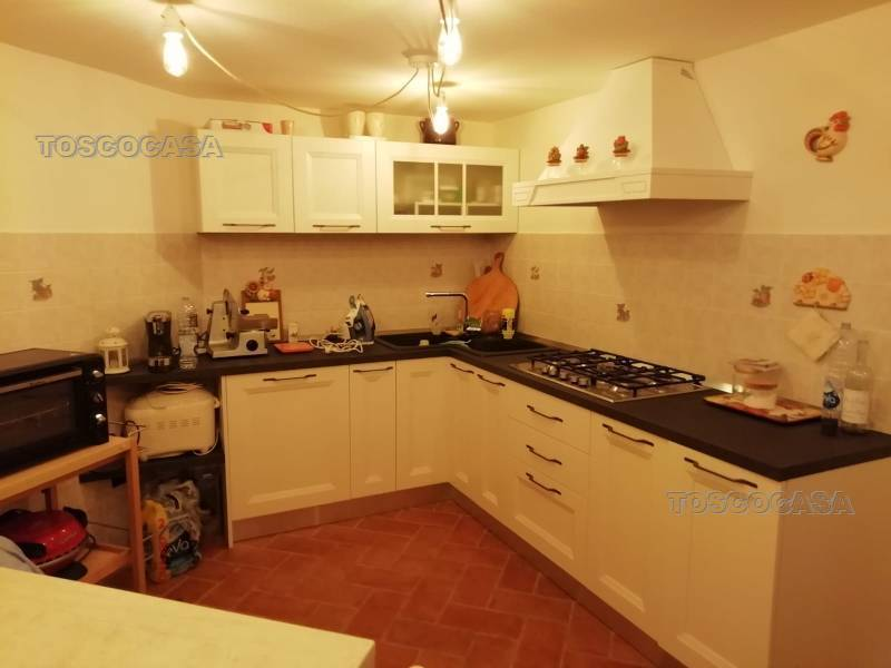 For sale Semi-detached house Fucecchio MASSARELLA #1084 n.10