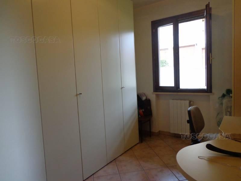 For sale Flat Fucecchio MASSARELLA #1053 n.7