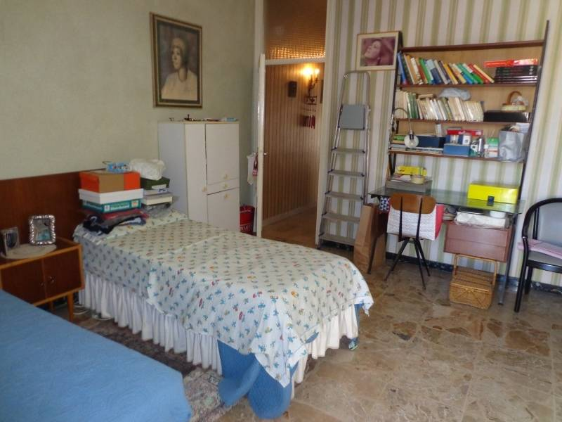 For sale Semi-detached house Santa Croce sull'Arno  #1071 n.6