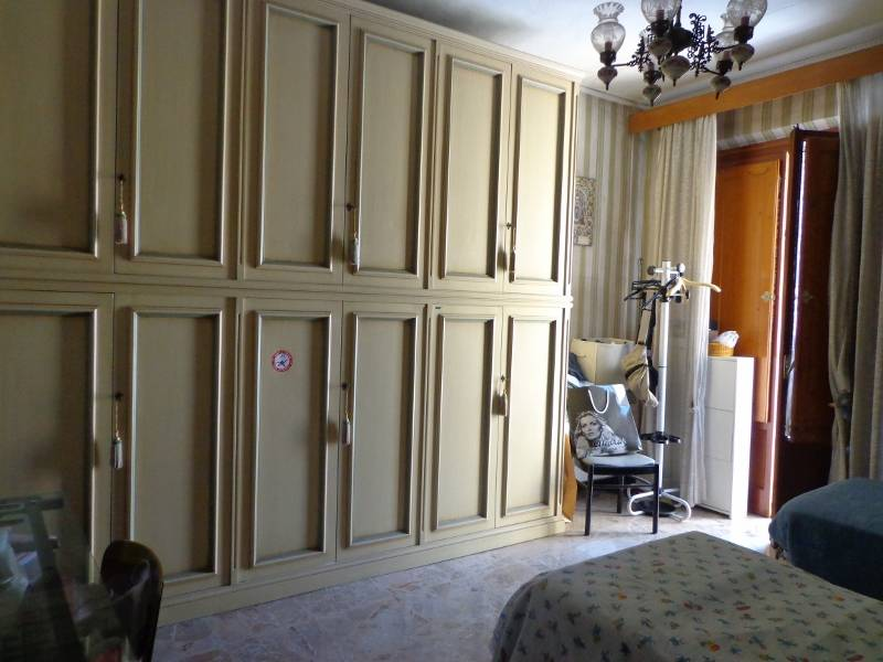For sale Semi-detached house Santa Croce sull'Arno  #1071 n.7