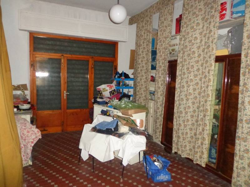 For sale Semi-detached house Santa Croce sull'Arno  #1071 n.8