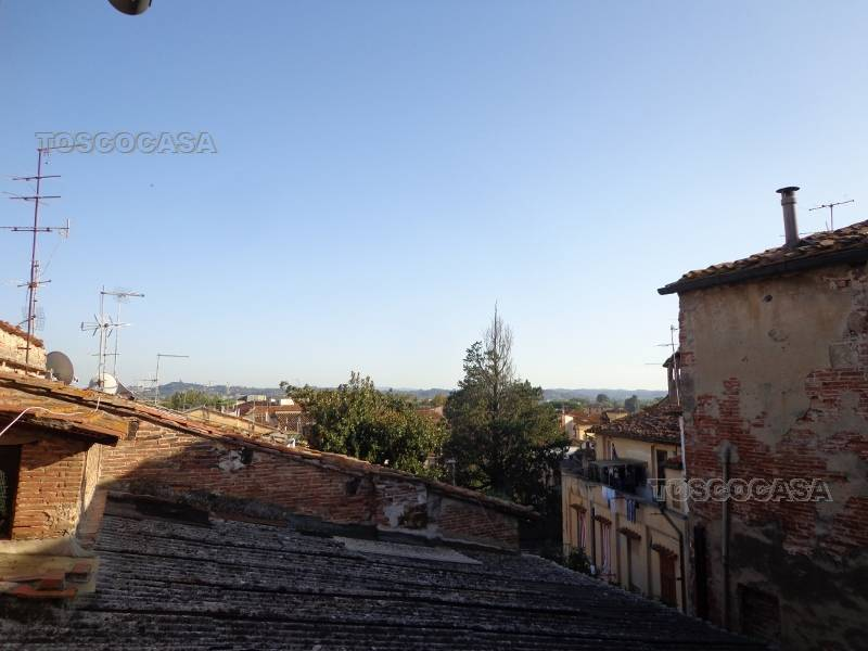 For sale Flat Fucecchio  #1093 n.10