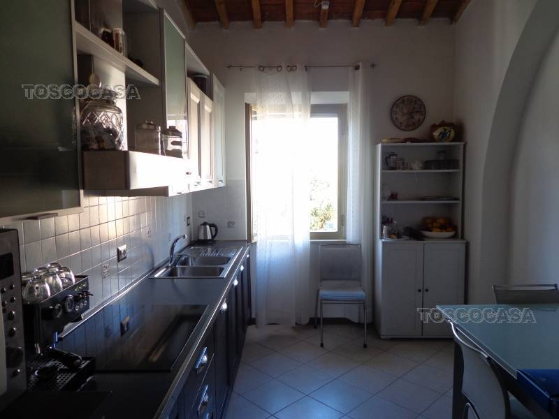 For sale Flat Fucecchio  #1107 n.6