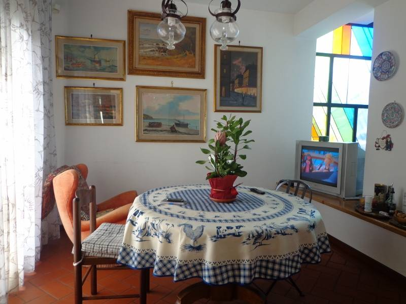 For sale Two-family house Fucecchio  #1134 n.6