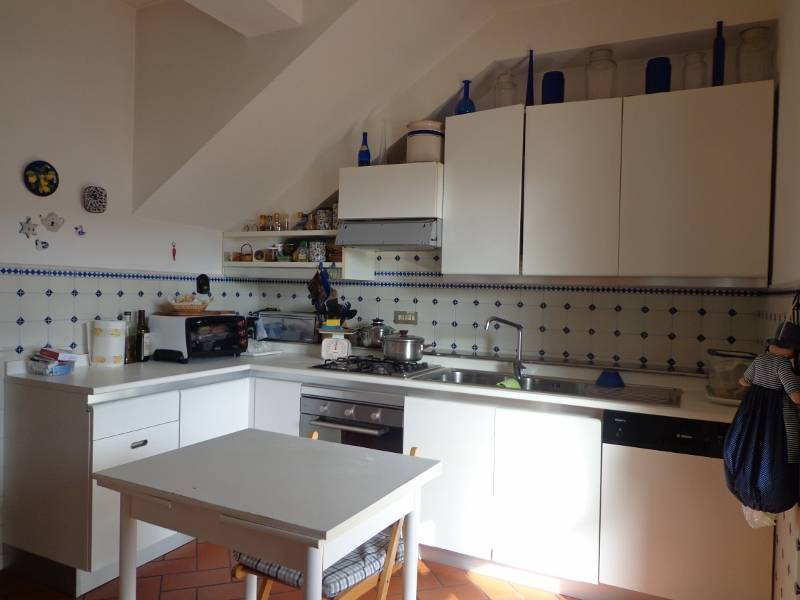 For sale Two-family house Fucecchio  #1134 n.7