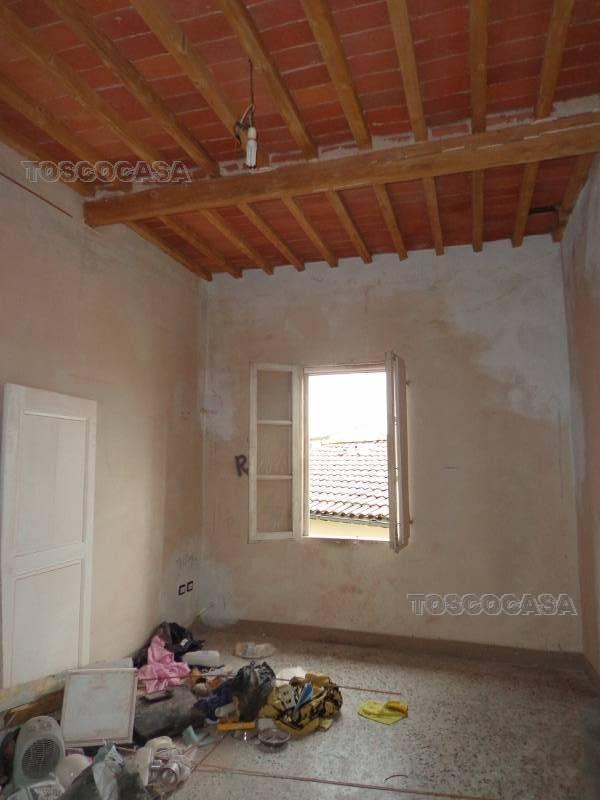 For sale Semi-detached house Fucecchio  #1007 n.8